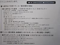 Img_1808_3